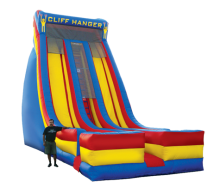 giant-slide-cliff-hanger