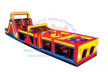 65'-turbo-rush-obstacle-course