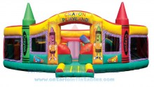deluxe-crayon-play-centre-bouncer