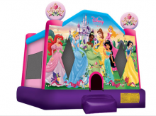 disney-princess-bouncer
