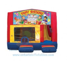 happy-birthday-5-in-1-bouncer8