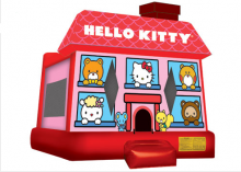 hello-kitty-bouncer4