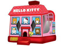 hello-kitty-c4
