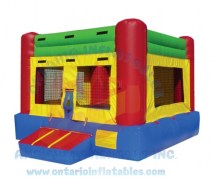indoor-and-outdoor-bouncer