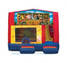 jungle-bus-5-in-1-bouncer