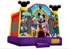 mickey-mouse-bouncer