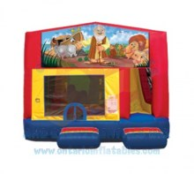 noahs-ark-5-in-1-bouncer