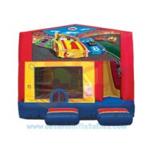 race-car-5-in-1-bouncer