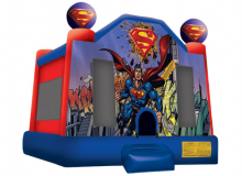 superman-bouncer