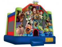 toy-story-bouncer